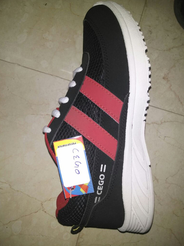 Ladies Sport Shoes