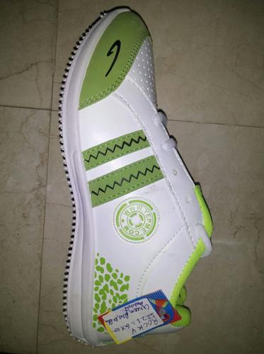 Girls Sport Shoes