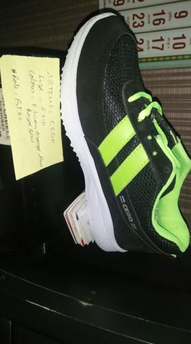 Designer Sport Shoes