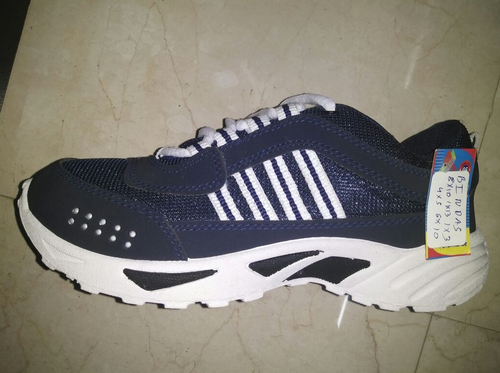 Customized Sport Shoes