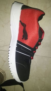 Branded Sport Shoes