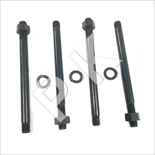Compressor Head Stud Kit