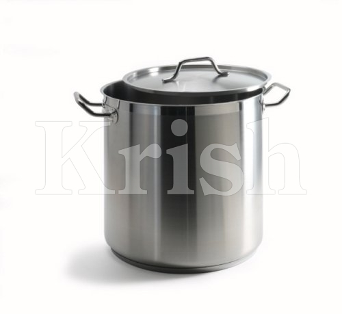 Heavy Duty Stock pots