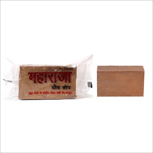 Maharaja Black Soap 180 Gm