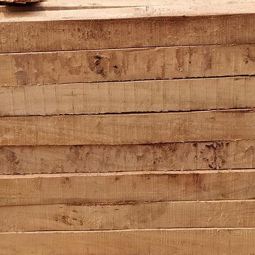 Jamun Wood Plank