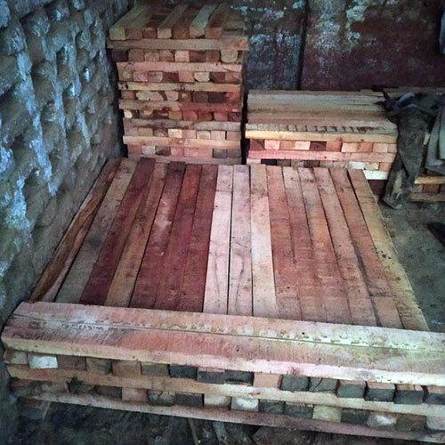 Sheesham Wood Planks