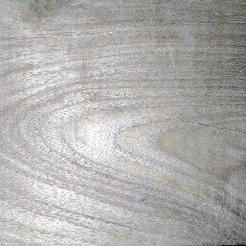 Sagwan Wood