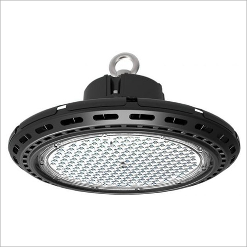 150 W LED High Bay Light