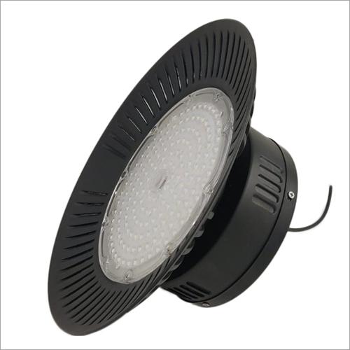200 W Hi-Bay Light