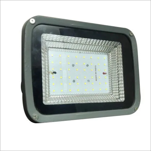 120 W Energy Saving Flood Light