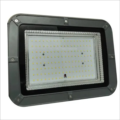 150 W Waterproof LED Flood Light