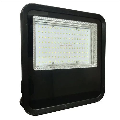 100 W Industrial LED Flood Light