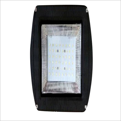 LED Halogen Flood Light