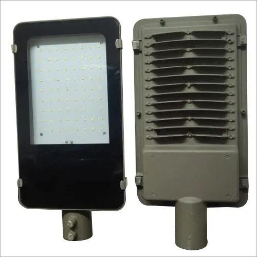 100 W LED Street Lamp