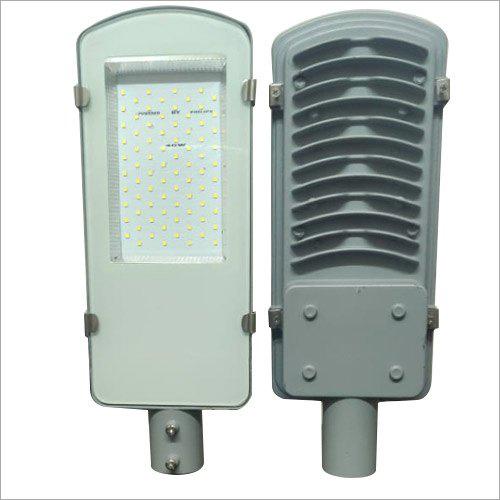 30 W LED Street Lamp