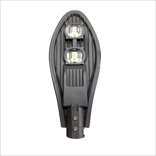 72 W LED Street Light