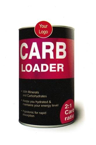 Carb Loader