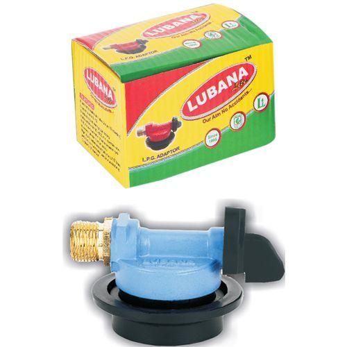 LPG  Adapter