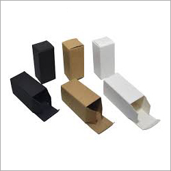 Perfume Packing Box