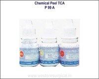 Chemical Peel TCA