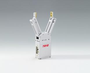 Toyo Single Axis Robot