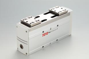 TOYO Electric Gripper CH Series