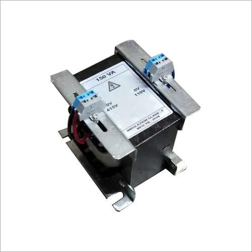 electrical transformer, step up transformer, step down transformer