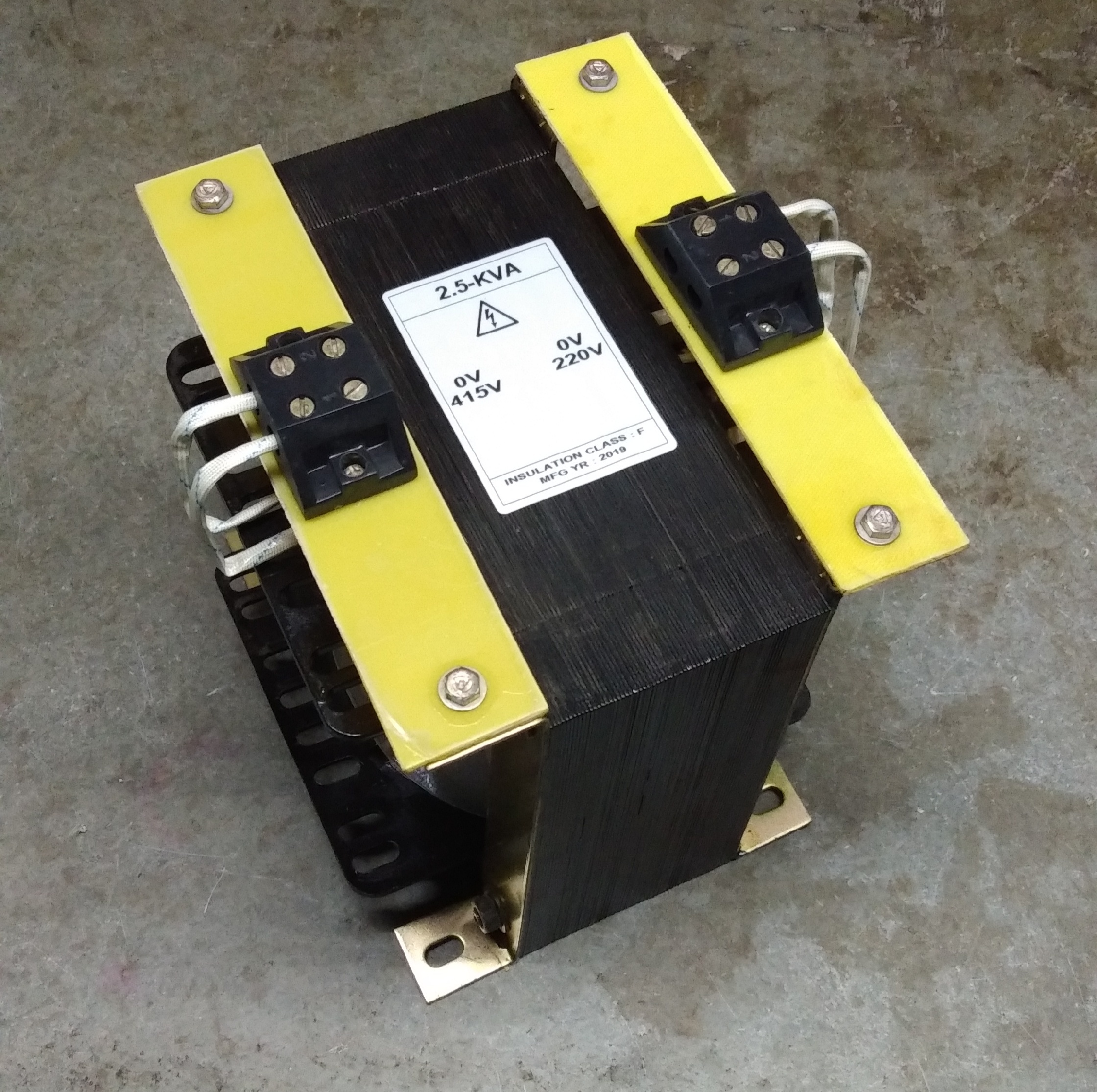 electrical transformer, step up transformer, step down transformer
