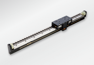 TOYO Linear Motor Robot