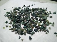 indian manufacturer of RedJasperagate polished aggregate for sale export