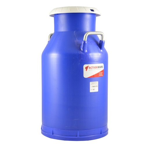 40 Ltr Milk Can