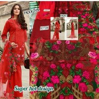 cotton salwar