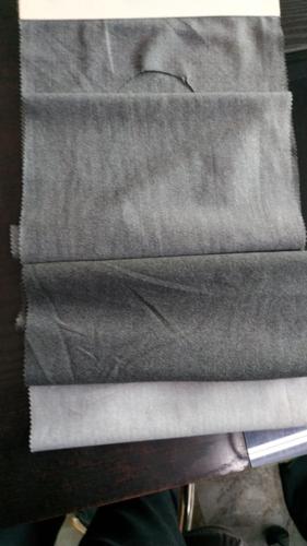 Fleece fabrics Supplier