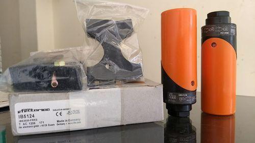 Batching Plant Sensor IB5124