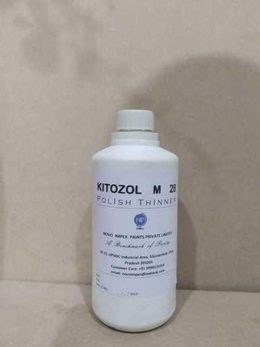 Kitozol M 28