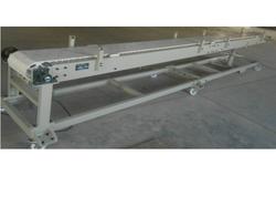 Heat Resistant PTFE Conveyor Belts