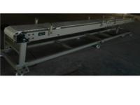 Heat Resistant PTFE Belts