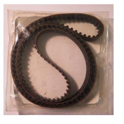 PVC Pocket Belt