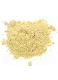 SOYA LECTIN POWDER