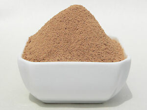 CORDYCEPS SINENSIS EXTRACT POWDER