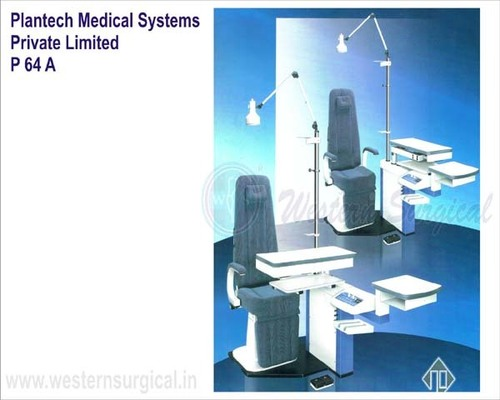Plantech Medical Systems Private Limited