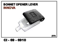 Bonnet Opener Lever Innova
