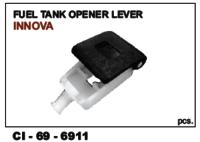 Fuel Tank Cap Opener Lever Innova
