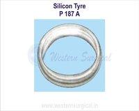 Silicon Tyre