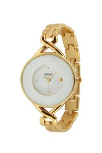 Elign women watch
