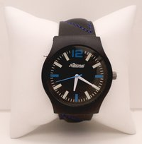 Sports wrist watch for men