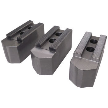 Cnc Special jaws