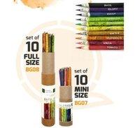 Eco Friendly Pen