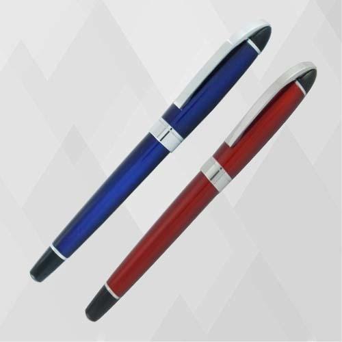 Acrylic Pen