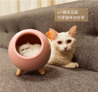 Little Pet House Mood Light